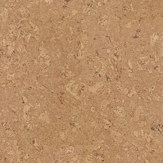 Пробковое покрытие ECO CORK  p 906 Eden (600*300*6mm)  - 1,98m2-фаска