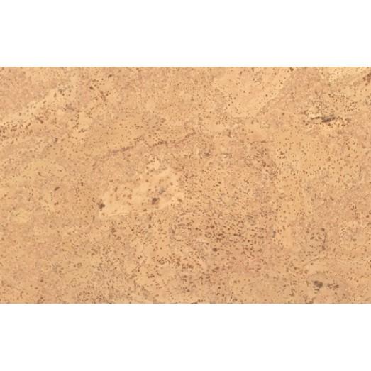 Пробковое покрытие Madeira Sand 915х305х6мм