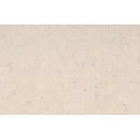 Пробковое покрытие Madeira White 915х305х6мм