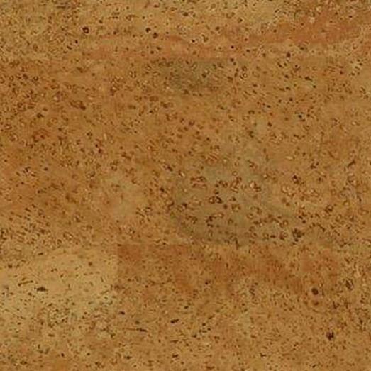 Пробковое клеевое покрытие Harmony Natural 915х305х6 мм