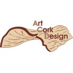AMORIM-Art Cork Design