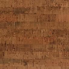 Купить Пробковое клеевое покрытие Linea Mocco 915х305х6мм