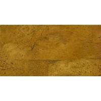 Купить Пробковое клеевое покрытие PLAZA 915х200х6 мм