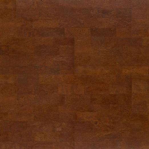 Купить Пробковое покрытие wrt- i 832002 Chestnut LOC  (900*295*10,5mm) -2,136m2