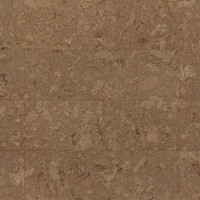 Купить Пробковое покрытие wrt- p 810002 Tea LOC  (900*295*10,5mm) -2,136m2