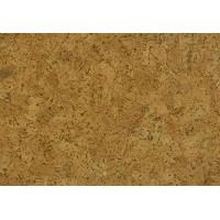 Купить Пробковое покрытие Borneo Natural 900х290х10,5мм; уп=1,83м2