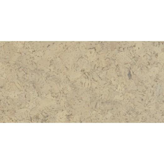 Купить Пробковое покрытие Borneo Creme 900х290х10,5мм; уп=1,83м2