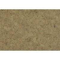Купить Пробковое покрытие Borneo Sand 900х290х10,5мм; уп=1,83м2