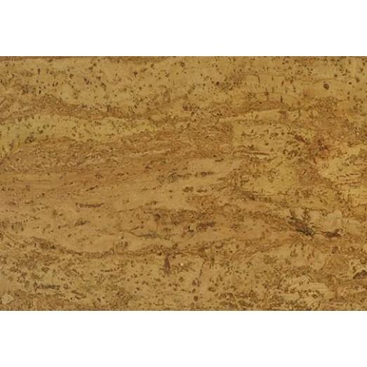 Купить Пробковое покрытие Comprido Natural 900х290х10,5мм;уп=1,83м2