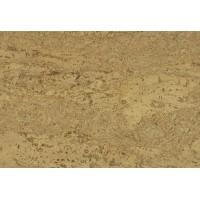 Купить Пробковое покрытие Comprido Sand 900х290х10,5мм;уп=1,83м2