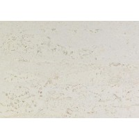 Купить Пробковое покрытие Comprido White 900х290х10,5мм; уп=1,83м2