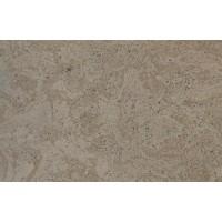 Купить Пробковое покрытие Madeira Sand 900х290х10,5 мм