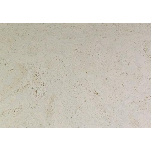 Купить Пробковое покрытие Madeira White 900х290х10,5 мм