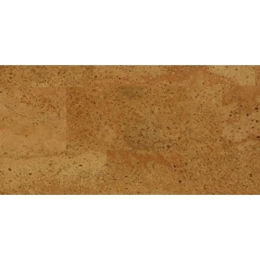 Купить Пробковое покрытие Harmony Natural1215х290х10мм;уп=1,762м2
