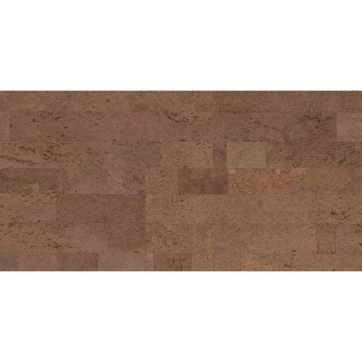 Купить Пробковое покрытие Harmony Chocco 1215х290х10мм