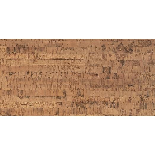 Купить Пробковое покрытие Linea Natural 1215х290х10мм