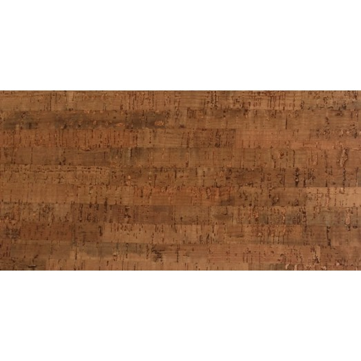 Купить Пробковое покрытие Linea Mocco 1215х290х10мм
