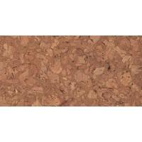 Купить Пробковое покрытие Solso (Rustic)  1215х185х10 мм