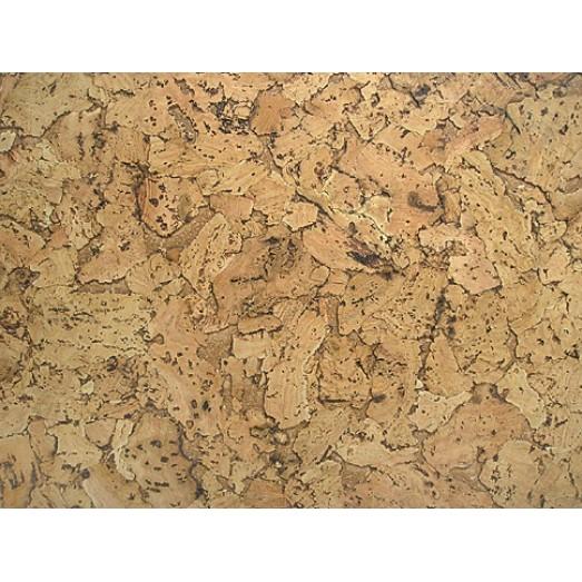 Купить Пробковое покрытие Hawaii Natural Wax RY11001e Ebeco