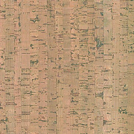 Купить Пробковое покрытие DEKWALL Ambiance TA03001 Bamboo Laguna (PU)  (1уп=1,98м2)