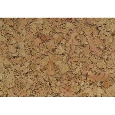 Купить Пробковое настенное покрытие Country Natural Wax