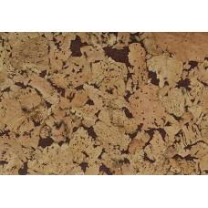 Купить Пробковое покрытие  Country Brown Wax (уп=1,98м2)
