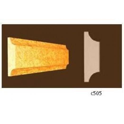 Купить Штапик-Amor 910 х 35 x 10 мм C505