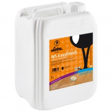Купить Лак для пробки 1-компанентный морозоустойчивый WS CorkFinish матовый (1л.)