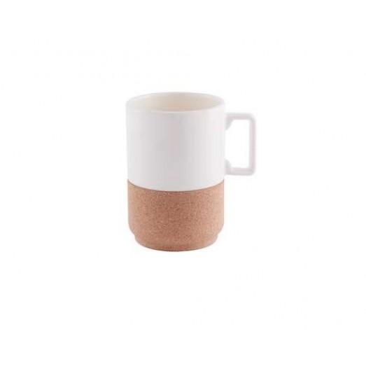 Купить JUMBO CUP - бокал из пробки чайный/кружка WH010