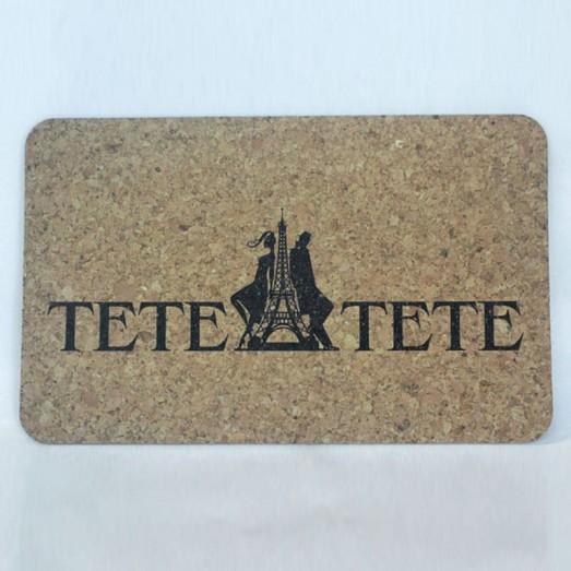 Купить Коврик-салфетка Tete-a-Tete