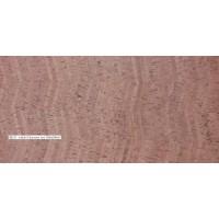 Купить Пробковое клеевое покрытие С 923016 SADALI 600*300*6 мм