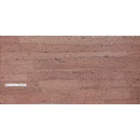 Купить Пробковое покрытие напольное С 926016 ENAS-1 600*300*6 мм