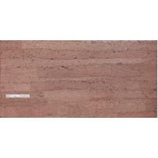 Пробковое покрытие напольное С 926016 ENAS-1 600*300*6 мм