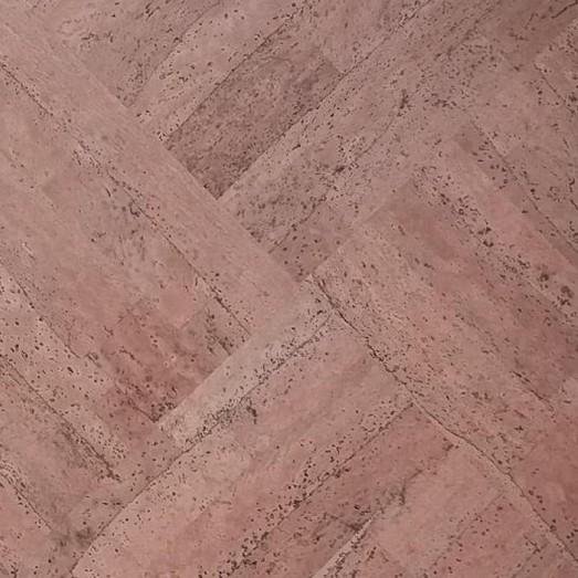 Купить Пробковое покрытие для пола СA931001 Raffaelo 800*400*6-3,52 мм