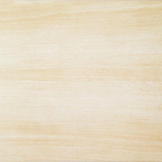 Купить Пробковое напольное покрытие СB981002 MarmorFles TRAVERTINO 60*30*6 мм