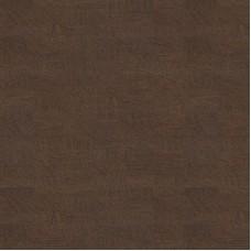 Купить Пробковое покрытие CORKLOCK c86o001 Novel Twist Taffeta 900х295х10,5 мм уп=2,136м2