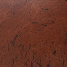 Купить Пробковое покрытие CORKLOCK c84c001 Leather Nut WRT 900х295х10,5 мм уп=2,136м2