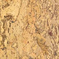 Купить Пробковое покрытие DEKWALL RY15001 Fiord Natur Wax  (уп=1,98м2)