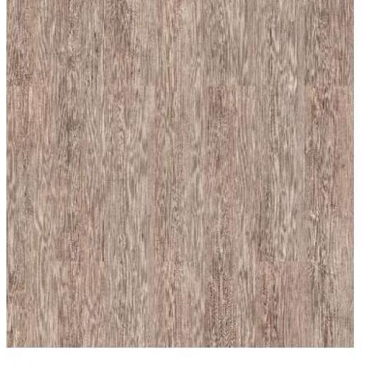 Купить B1S0001 Fall Pine 1220x185x9мм; уп 2,031м2