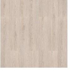 Купить B1R9001 Polar Nature Oak 1220x185x9мм; уп 2,031м2
