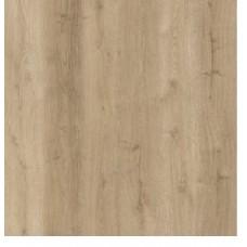 Купить B1UZ001 Arabian Desert Oak 1220x185x9мм; уп 2,031м2