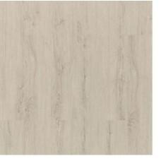Купить B1N9001 Frozen Oak 1220x185x9мм; уп 2,031м2