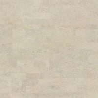 Купить Пробковое покрытие ECO CORK I 901 Moonlight (600*300*6mm)  - 1,98m2 - фаска