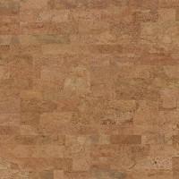 Купить Пробковое покрытие ECO CORK I 908 Spice (600*300*6mm)  - 1,98m2 - фаска