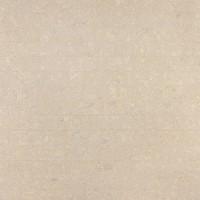 Купить Пробковое покрытие ECO CORK  p 905 Champagne (600*300*6mm)-1,98m2-фаска
