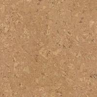 Купить Пробковое покрытие ECO CORK  p 906 Eden (600*300*6mm)  - 1,98m2-фаска