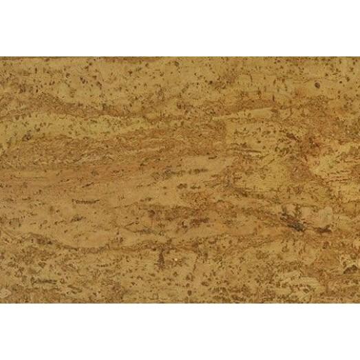 Купить Пробковое покрытие Comprido Natural 915х305х6 мм