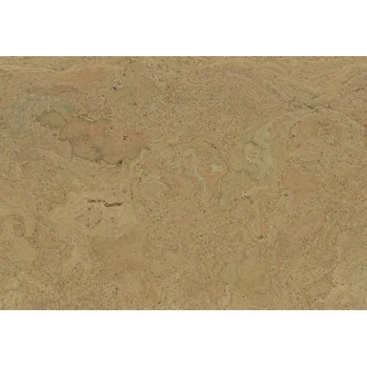 Купить Пробковое покрытие Madeira Natural 900х290х6 мм