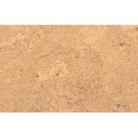 Купить Пробковое покрытие Madeira Sand 915х305х6мм