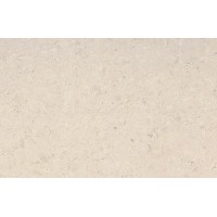 Купить Пробковое покрытие Madeira White 900х290х6мм